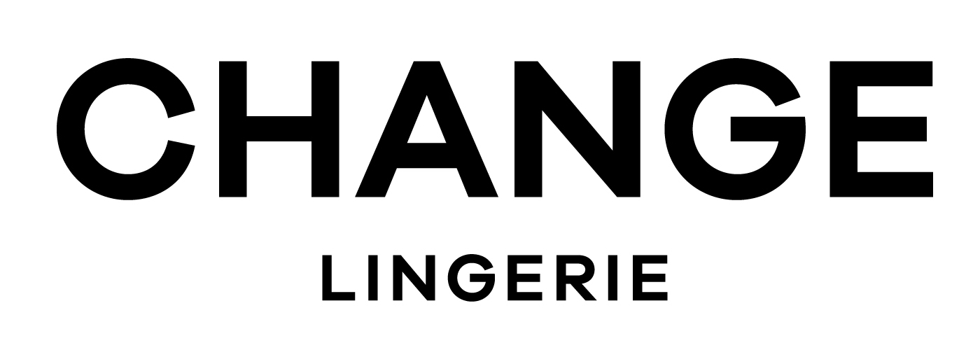 Change Lingerie Ireland
