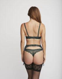 212272-Eden_SeamlessPushUp-String-Suspender-PanderosaPine-back-medium